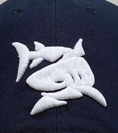 BB95 -Shark