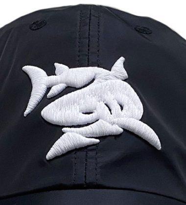 BB95-Shark